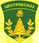 ГАУ МО Центрлесхоз Логотип