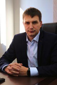 Зелянин Николай Сергеевич
