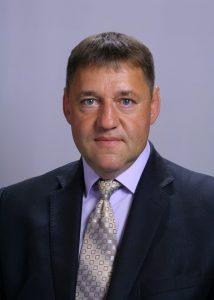 Андрей Николаевич Сердюк